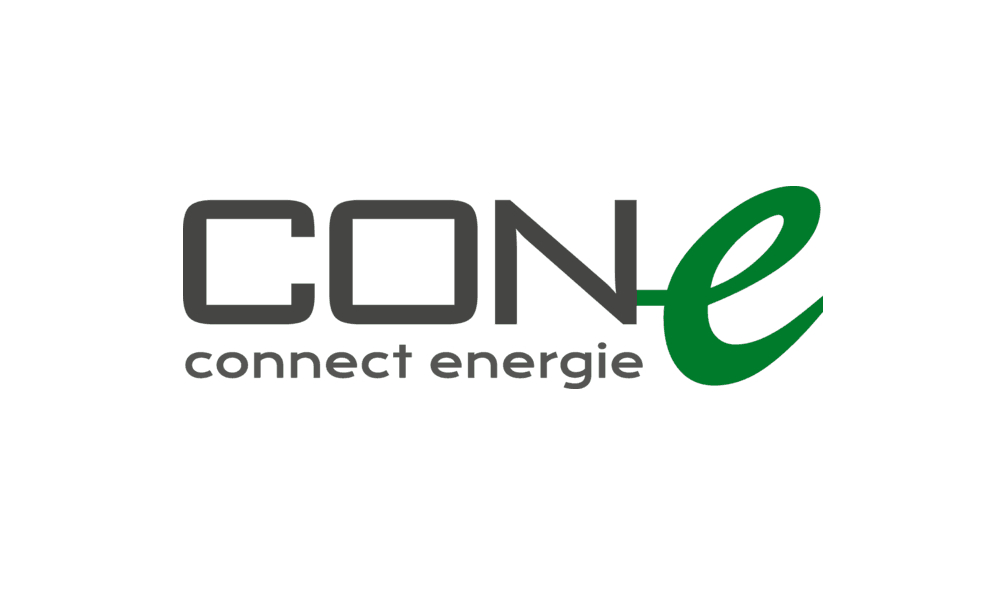 Connect-Energie GmbH