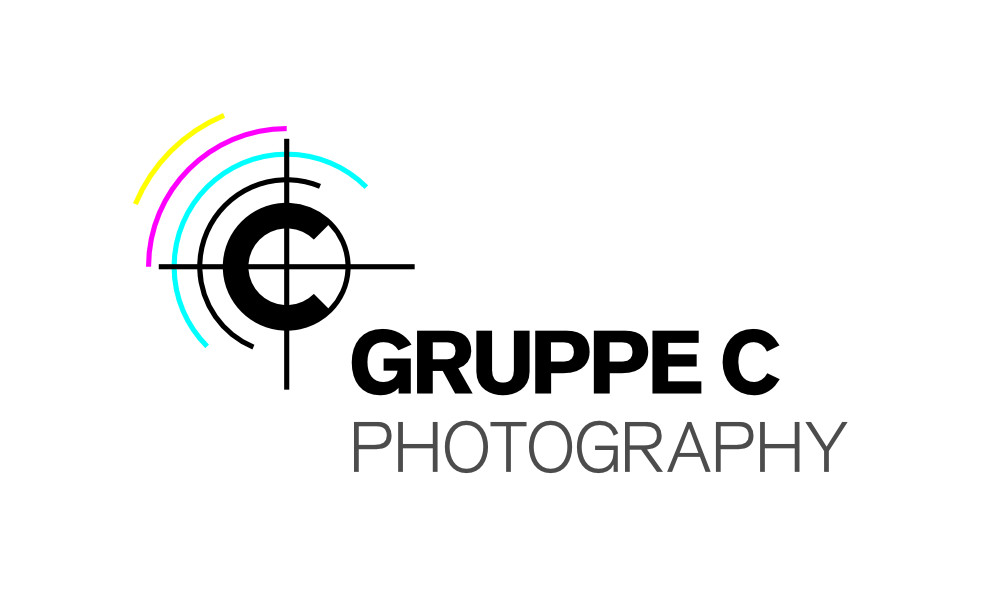 Gruppe C Photography