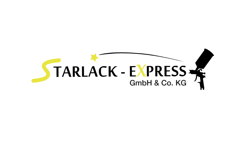 Starlack Express GmbH & Co. KG