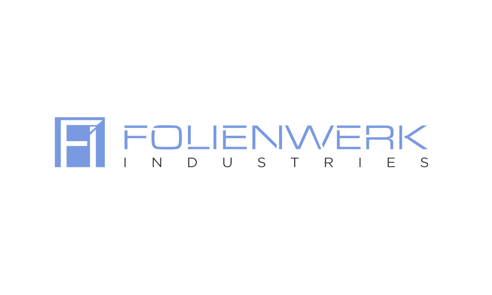 Folienwerk Industries