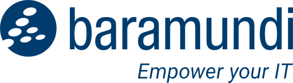 baramundi - Empower your IT