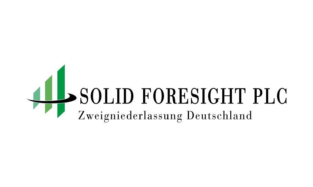 Solid Foresight PLC